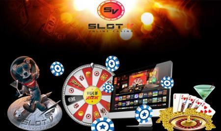 Регистрация на азартной платформе: безопасно или нет